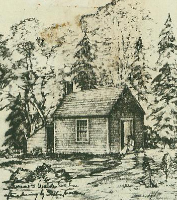 walden pond sophias-house-drawing2